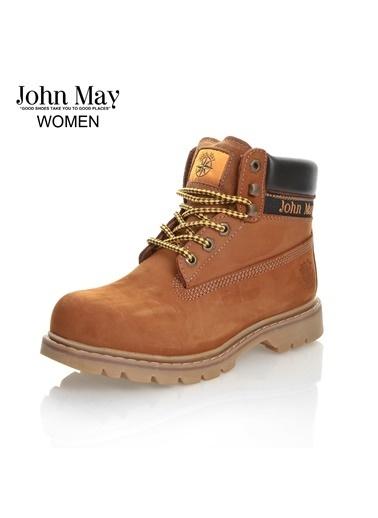 John May Bot Taba